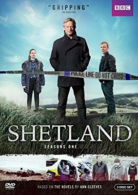 Shetland - Stagione 1 (2018) (Completa) WEBMux 1080P ITA ENG AC3 H264 mkv