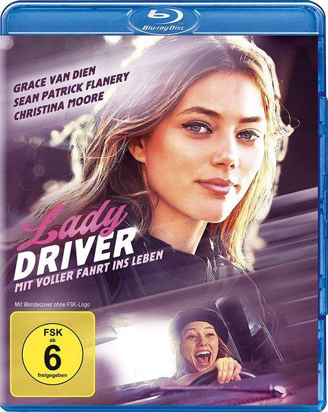 Lady.Driver.Mit.voller.Fahrt.ins.Leben.2020.German.720p.BluRay.x264-iMPERiUM