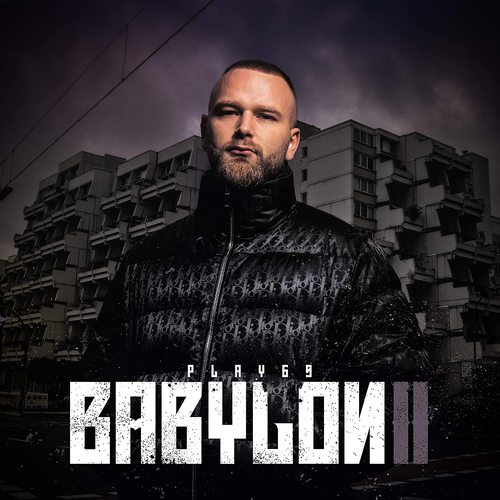 Play69 - Babylon II (2021)