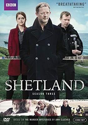 Shetland - Stagione 3 (2019) (Completa) WEBMux 1080P ITA ENG AC3 H264 mkv 91isbzpeaxl._sy445_z7ksb