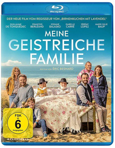 Meine.geistreiche.Familie.German.2019.AC3.BDRiP.x264-GMA