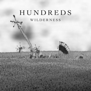 Hundreds - Wilderness (Deluxe Edition) (2016)