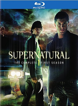 Supernatural - Stagione 1 (2005) (Completa) BDMux 720P ITA ENG AC3 x264 mkv 91qiyxewvnl._sl1500_6pspz