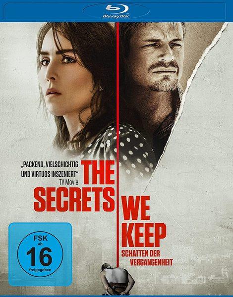 The.Secrets.We.Keep.Schatten.der.Vergangenheit.German.2020.AC3.BDRiP.x264-ROCKEFELLER