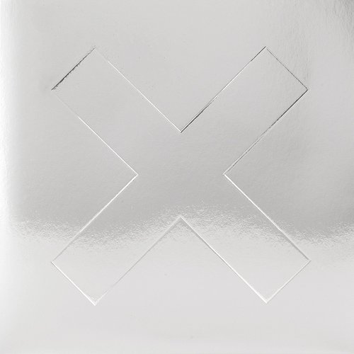 The xx - I See You (Deluxe Edition) (2017)