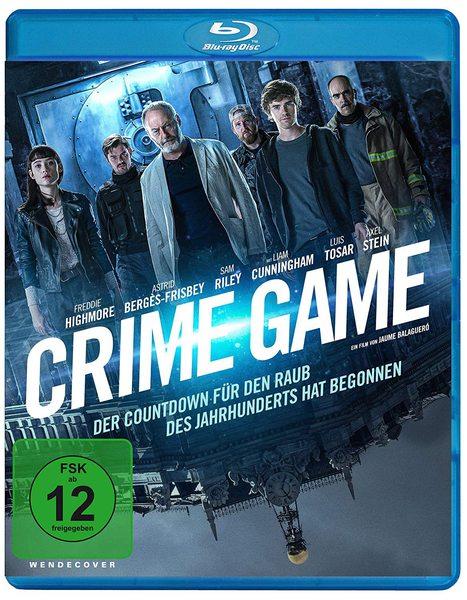 Crime.Game.2021.German.DTS.DL.1080p.BluRay.x264-LeetHD
