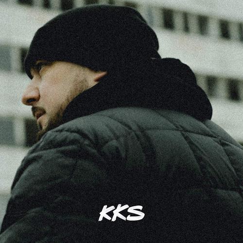 Kool Savas - KKS (Limited Fanbox Edition) (2019)