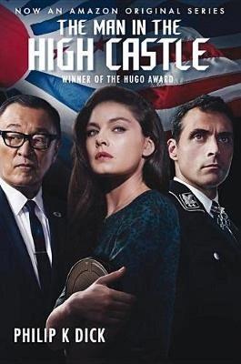 The Man in The High Castle - Stagione 3 (2018) (Completa) DLMux ITA ENG MP3 Avi 92000000746259475td2u
