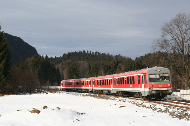 928 101-5 bei Pflach