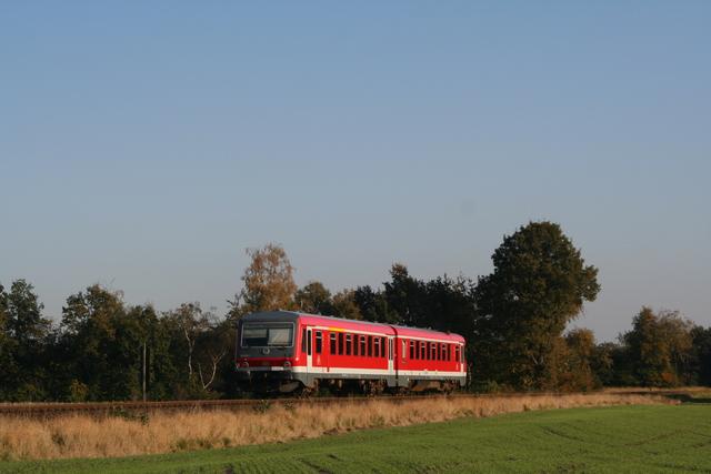 928 551-1 bei Lindwedel