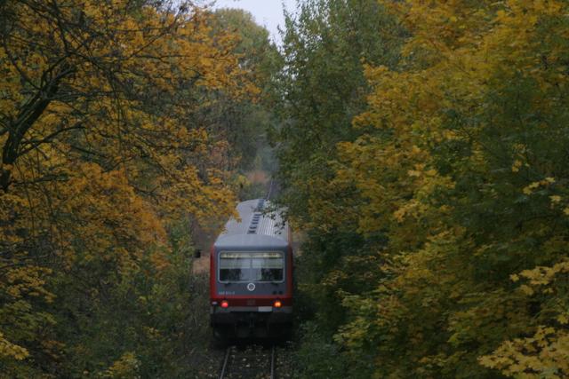 928 573-5 Ausfahrt Söllingen
