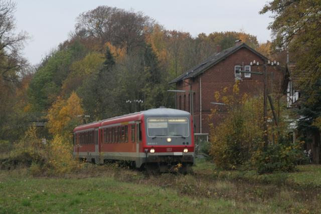 928 621-2 Söllingen