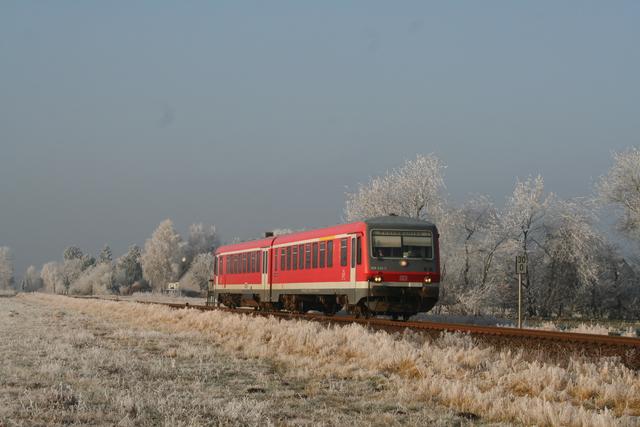 928 625-3 bei Lindwedel