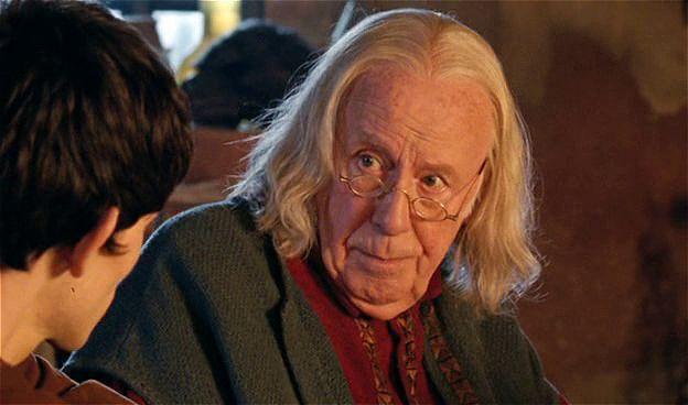 Merlin: 2.Sezon Tüm Bölümler Ekran Görüntüsü 1