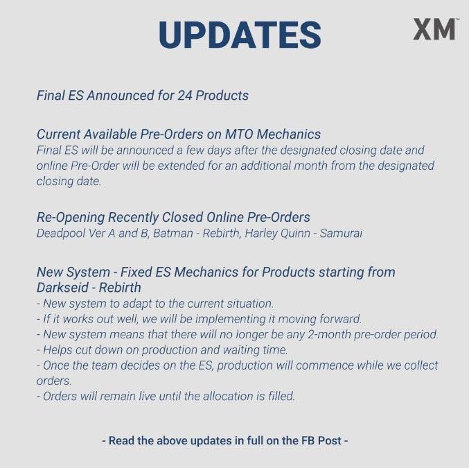NEWS XM STUDIOS - Page 4 93235815_25693310166241jlh