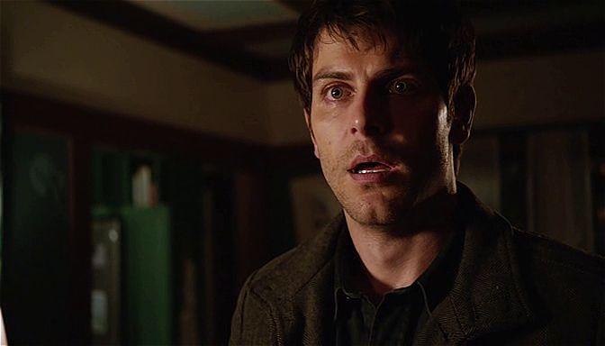 Grimm: 2.Sezon Tüm Bölümler Ekran Görüntüsü 1