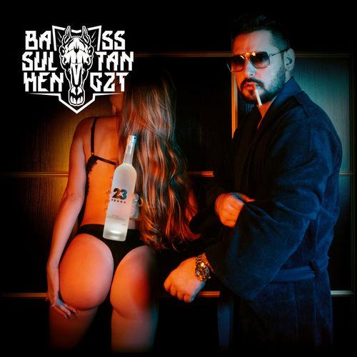 Bass Sultan Hengzt - Bester Mann (2019)