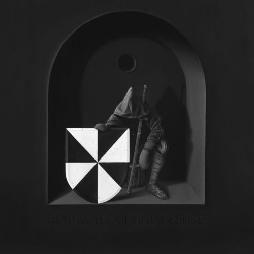 UNKLE - The Road: Part II / Lost Highway (2019)