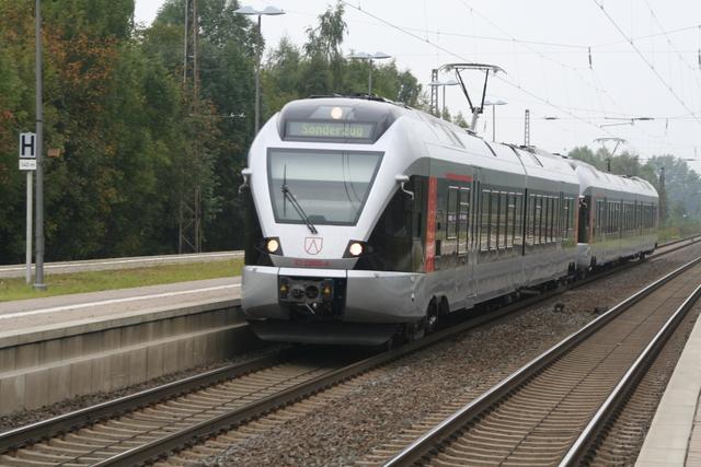 94 80 0426 101-4 D-ABRN Stadthagen