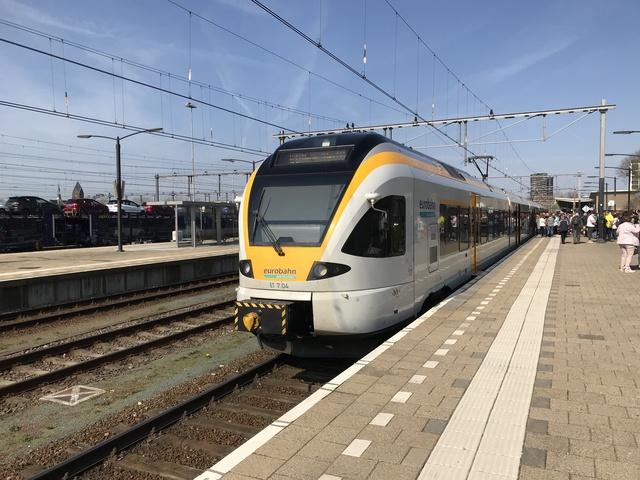 94 80 0429 009-4 D-ERB 20070 Venlo