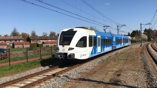 94 84 4 012 516-9 NL-AN 8046 Hardenberg