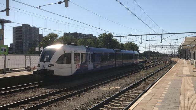 94 84 4030 003-6 NL-AN 32559 Heerlen