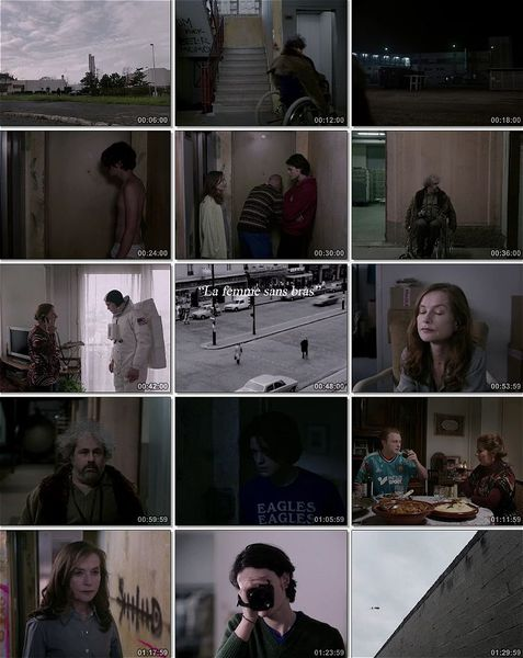 Makadam Hikayeleri Ekran Görüntüsü 1