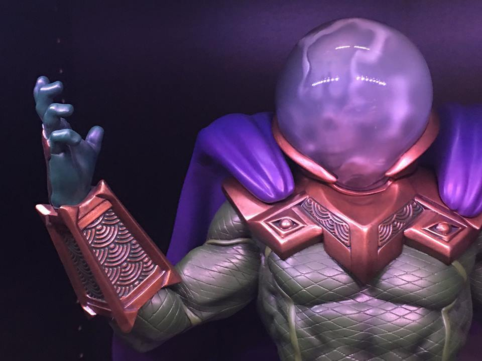 Premium Collectibles : Mysterio - Page 4 94vbjg