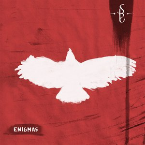 Set Before Us - Enigmas [EP] (2016)
