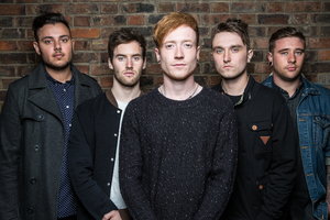 Mallory Knox photo