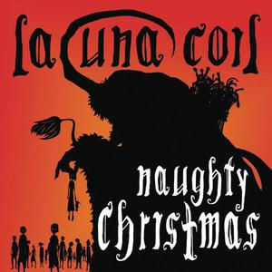 Lacuna Coil – Naughty Christmas (Single) (2016) Album (MP3 320 Kbps)