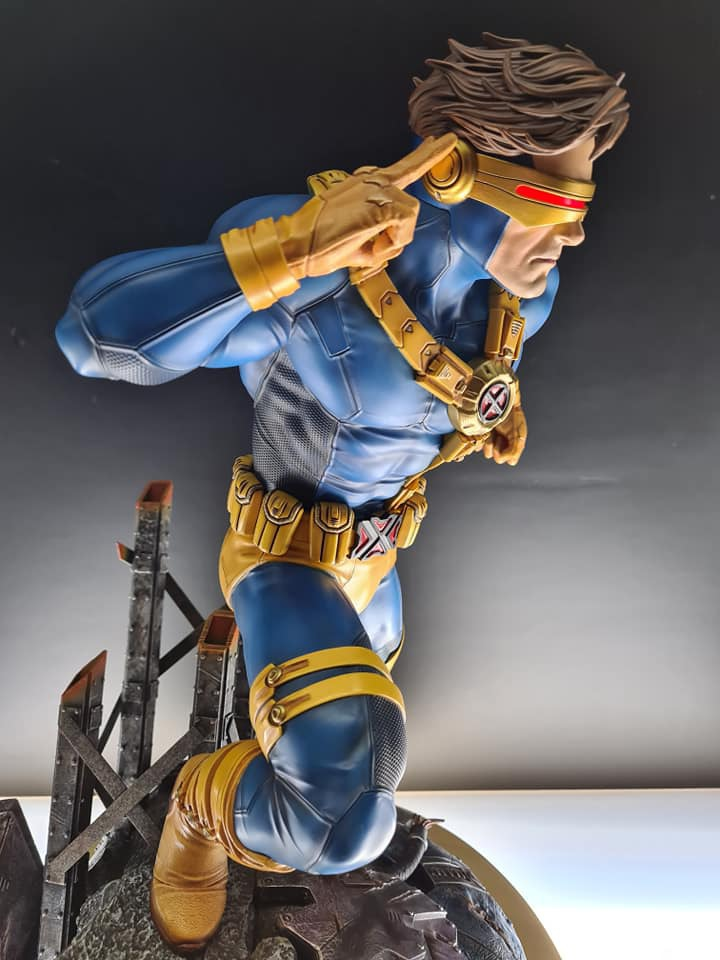 Premium Collectibles : Cyclops** - Page 2 96215256_101567857146s6jv4