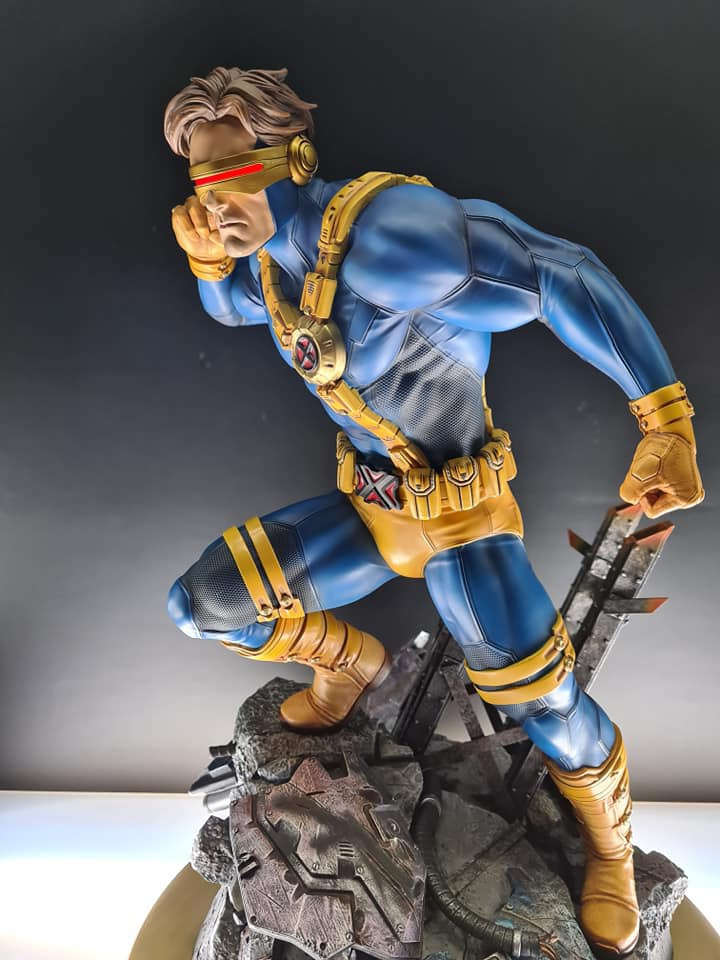 Premium Collectibles : Cyclops** - Page 2 96231665_101567857144jij79