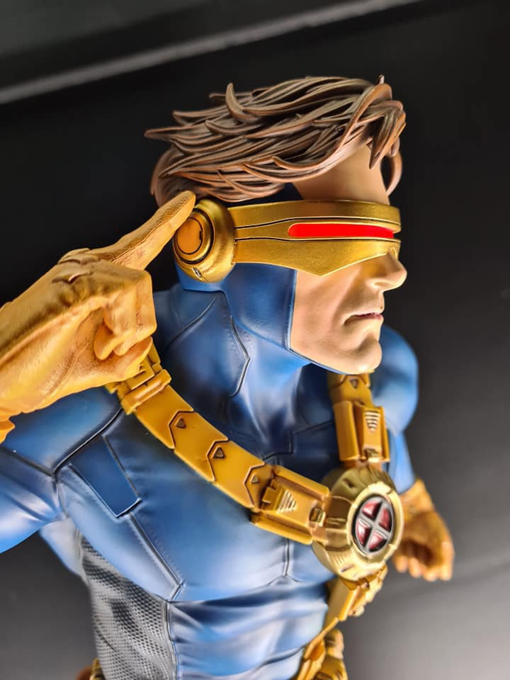 Premium Collectibles : Cyclops** - Page 2 96233071_101567857139hmjb0