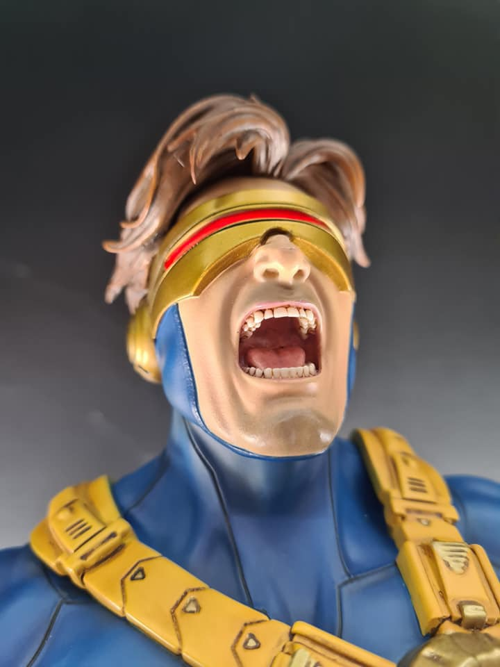 Premium Collectibles : Cyclops** - Page 2 96238097_101567857151urji8