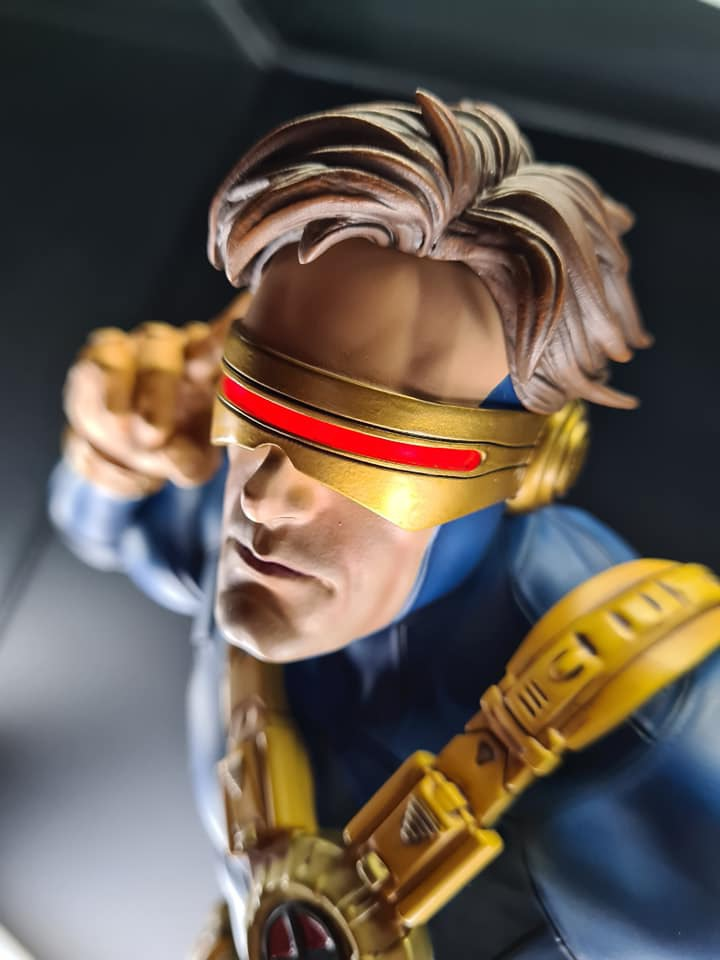 Premium Collectibles : Cyclops** - Page 2 96239767_101567857143z9kvc