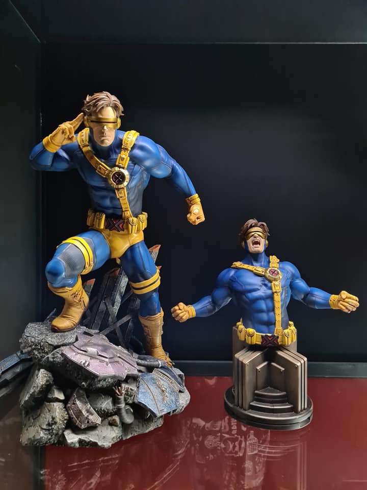 Premium Collectibles : Cyclops** - Page 2 96291231_101567858132ljk6r