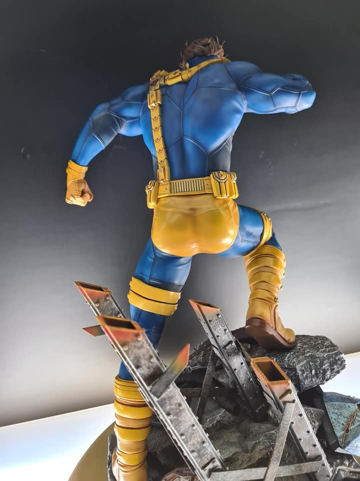 Premium Collectibles : Cyclops** - Page 2 96363627_101567857145a0jb2