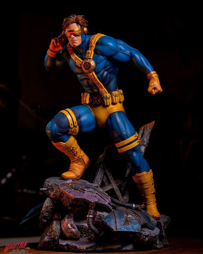 Premium Collectibles : Cyclops** - Page 2 96484979_305050807501e9kfo