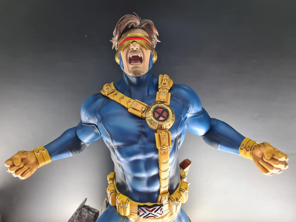 Premium Collectibles : Cyclops** - Page 2 96510912_101567857147l1krb