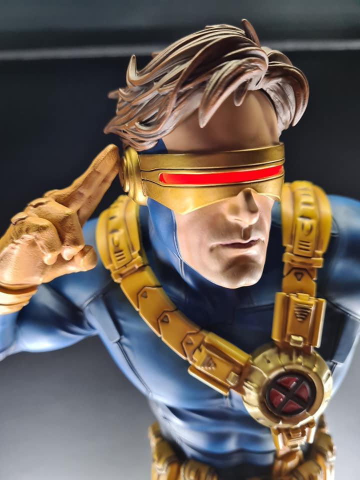 Premium Collectibles : Cyclops** - Page 2 96518874_101567857143czkyv