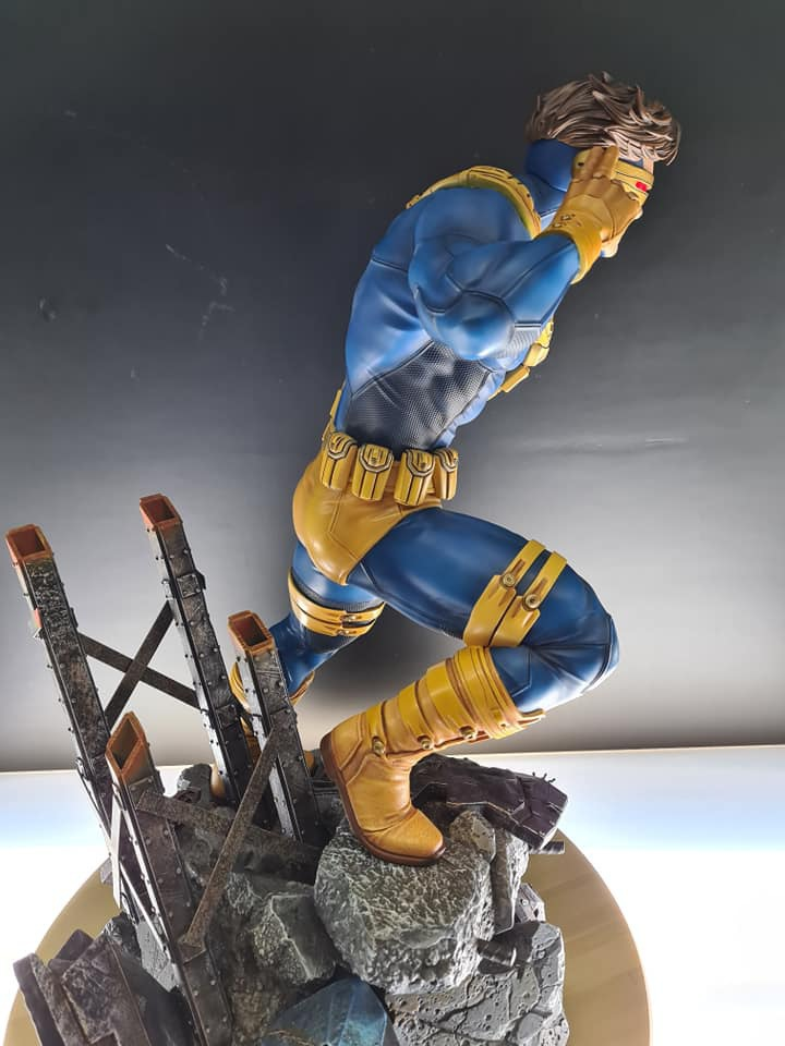 Premium Collectibles : Cyclops** - Page 2 96793765_101567857145blknu