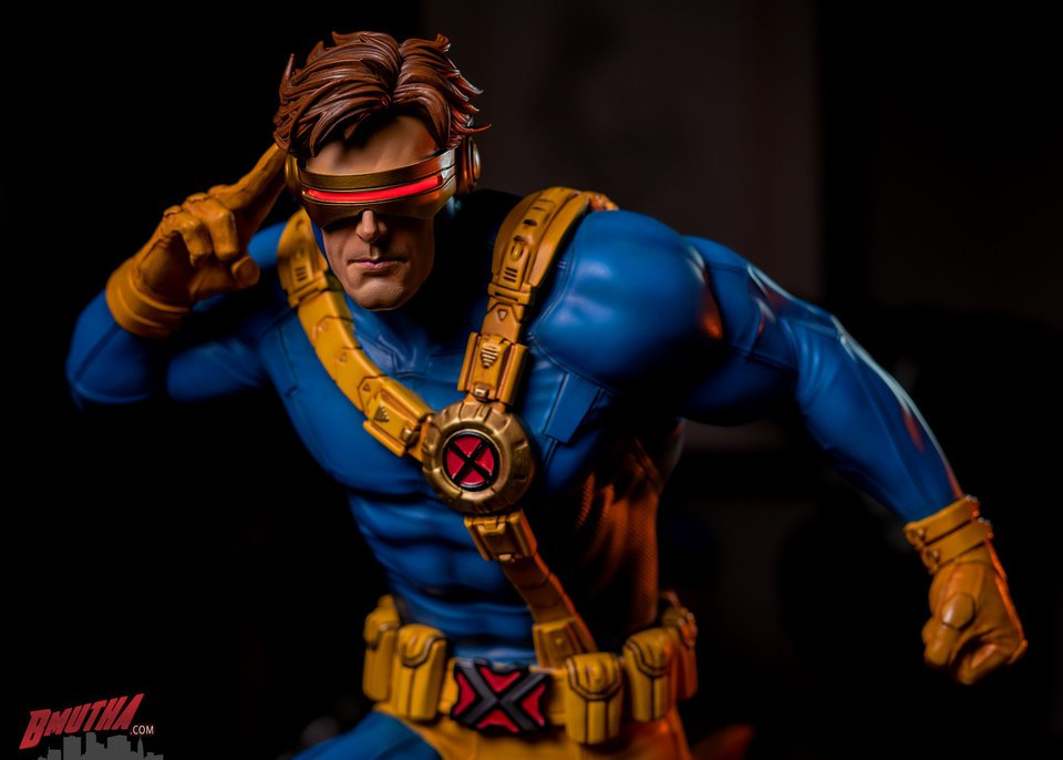 Premium Collectibles : Cyclops** - Page 2 96820329_3050508175013rkkb
