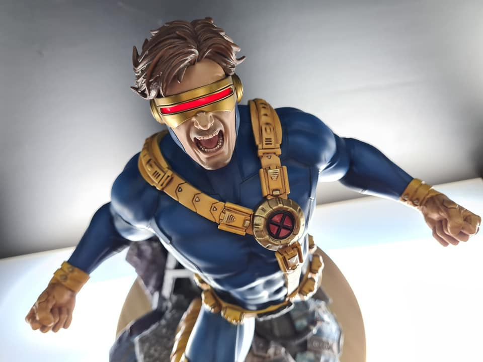 Premium Collectibles : Cyclops** - Page 2 97014537_101567857150a9k6b