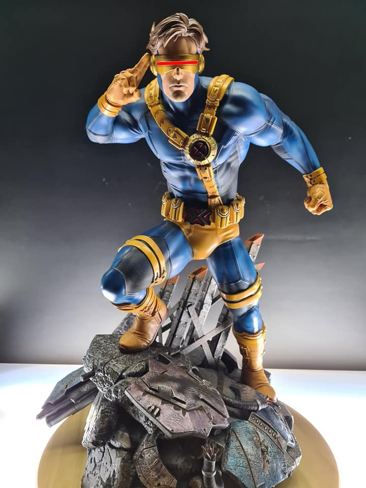 Premium Collectibles : Cyclops** - Page 2 97394031_101567857142xwkqs