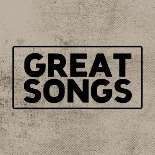 VA - Great Songs (2020)