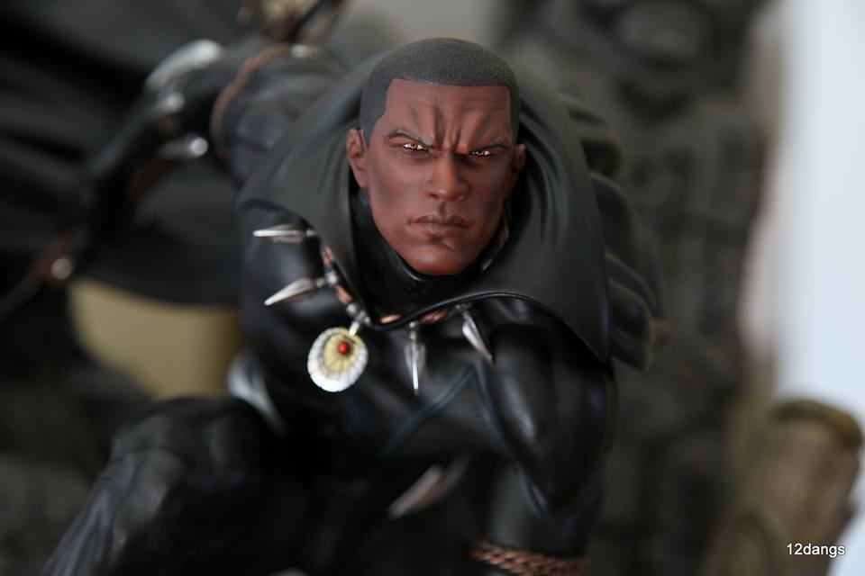 Premium Collectibles : Black Panther - Page 8 97guo5