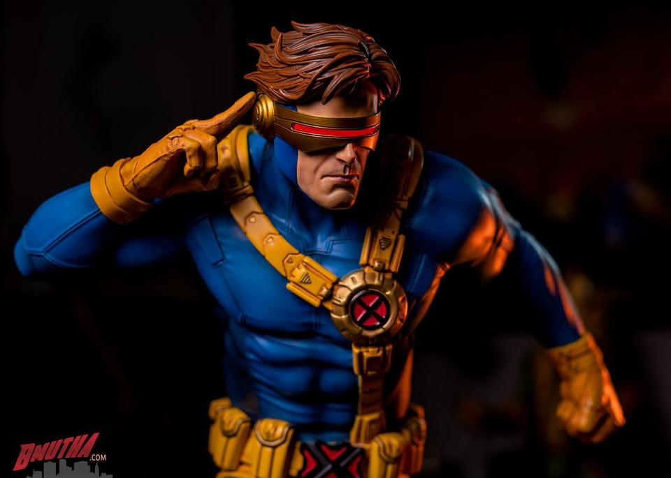 Premium Collectibles : Cyclops** - Page 2 98000812_3050507968346zkgk