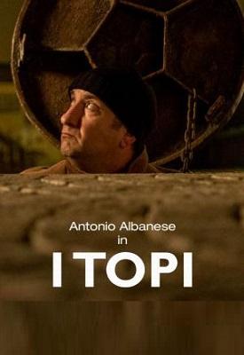 I Topi - Stagione 1 (2018) (Completa) WEB-DL 720P ITA AAC x264 mkv 991567ai04
