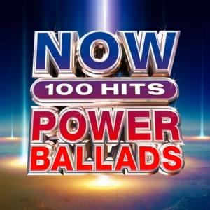 FLAC - Now - 100 Hits - Power Ballads (2019)